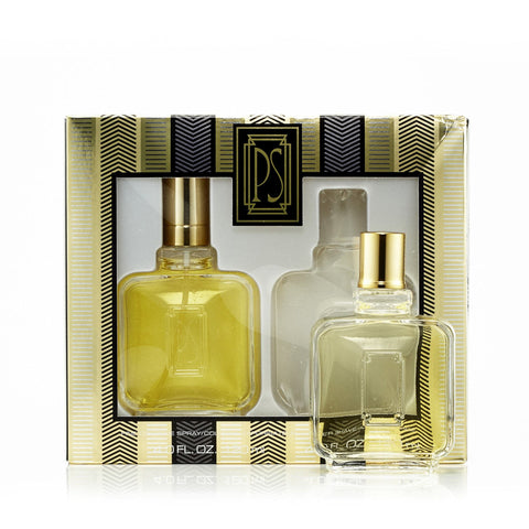 Paul Sebastian Gift Set for Men by Paul Sebastian 4.0 oz.