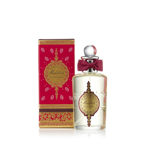 Malabah Eau de Parfum Spray for Women by Penhaligon's 3.4 oz.