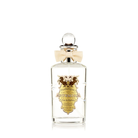 Artemisia Eau de Parfum Spray for Women by Penhaligon's 3.4 oz.