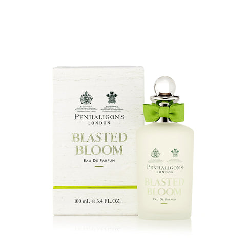 Blasted Bloom Eau de Parfum Spray for Women by Penhaligon's 3.4 oz.
