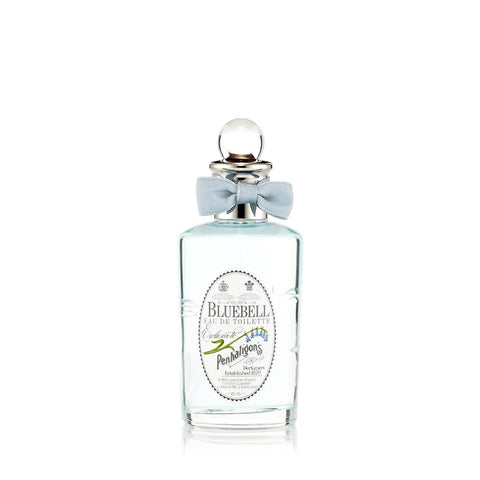 Bluebell Eau de Toilette Spray for Women by Penhaligon's 3.4 oz.