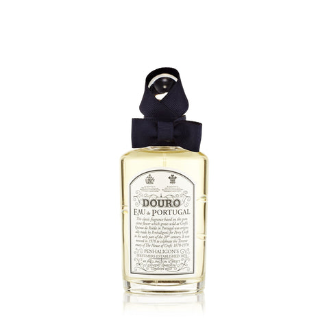 Douro Cologne Spray for Men by Penhaligon's 3.4 oz.