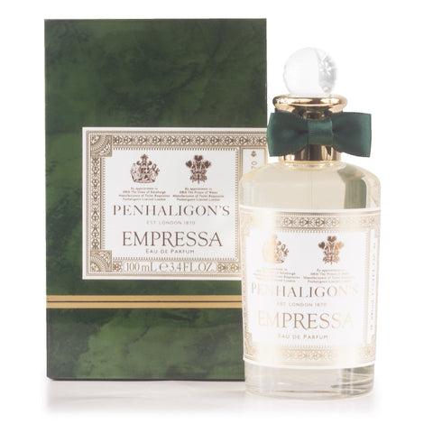 Empressa Eau de Parfum Spray for Women by Penhaligon's 3.4 oz.image