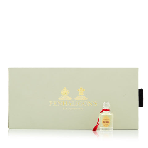 Penhaligon's Miniature Gift Set for Women by Penhaligon's 0.17 oz. Each
