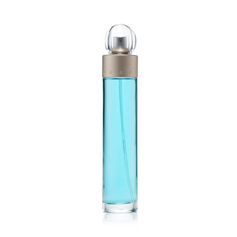Perry Ellis 360 Eau de Toilette Mens Spray 3.4 oz.