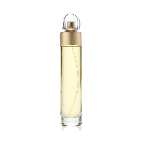 Perry Ellis 360 Eau de Toilette Womens Spray 3.4 oz.