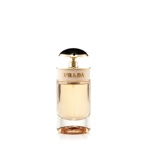 Prada Candy L'Eau Eau de Toilette Womens Spray 1.7 oz.