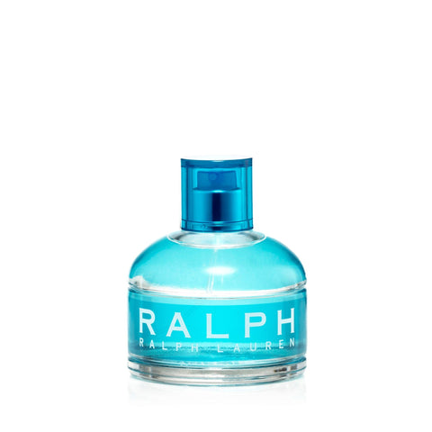 Ralph Lauren Ralph Eau de Toilette Womens Spray 3.4 oz.