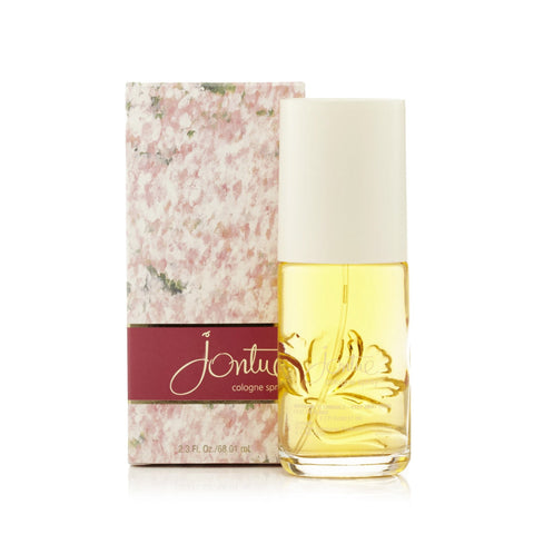 Revlon Jontue Cologne  Womens  2.3 oz.