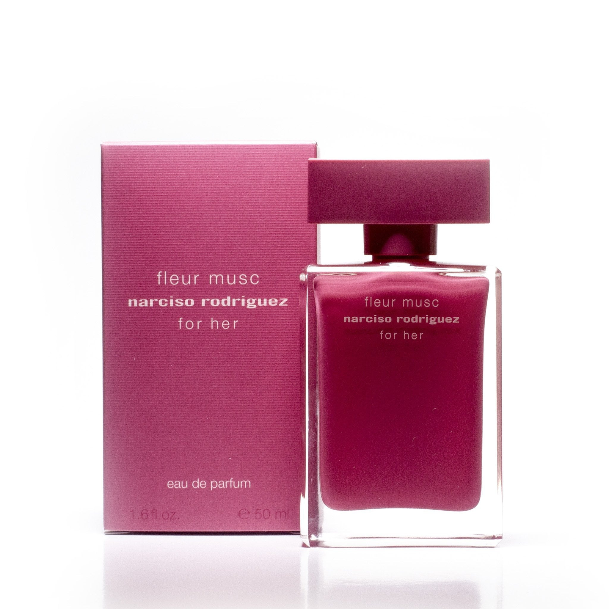 b9cb12ff Fragrance Outlet | Narciso Rodriguez