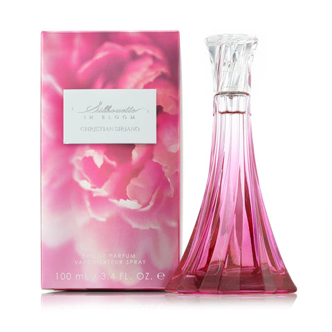Fragrance outlet perfumes at best prices silhouette in bloom eau de parfum spray for women 34 oz mightylinksfo
