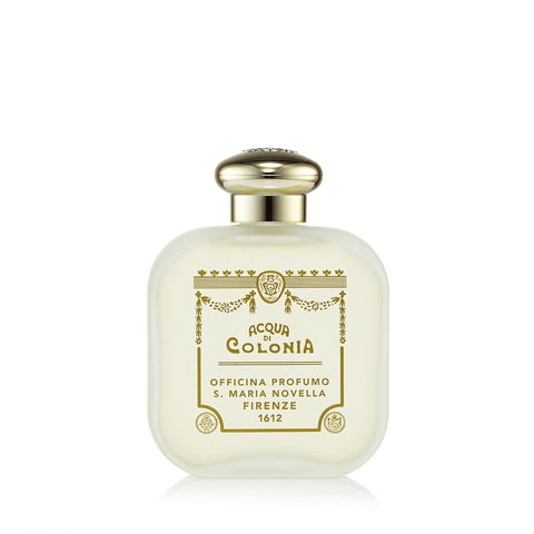 Acqua Di Colonia Acqua Di Sicilia Eau de Cologne Splash Unisex by Santa Maria Novella 3.3 oz.
