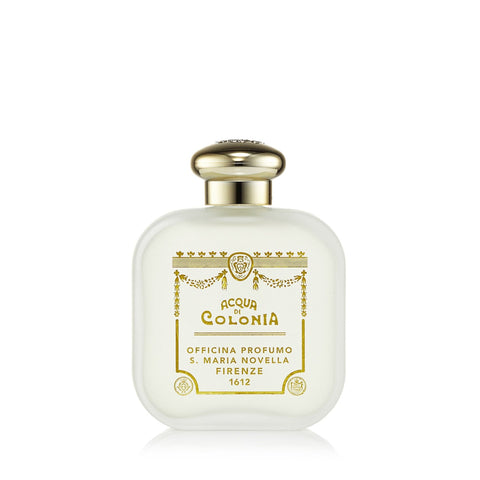 Acqua Di Colonia Citta Di Kyoto Eau de Cologne Splash for Women by Santa Maria Novella 3.3 oz.