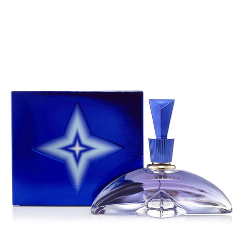 Asteria Eau de Parfum Womens Spray 3.4 oz.