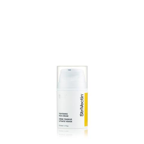 Tightening Face Cream by Strivectin 1.7 oz.