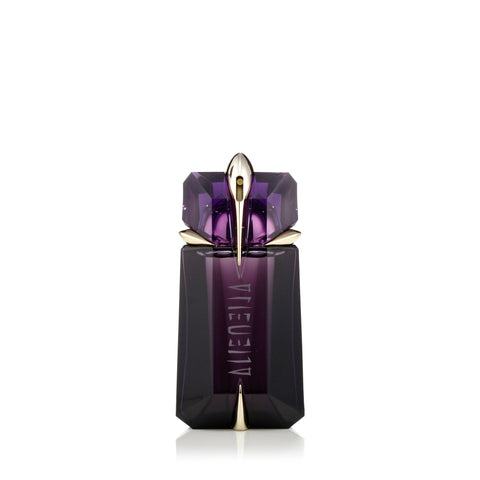 Thierry Mugler Alien Refillable Eau de Parfum Womens Spray 2.0 oz.