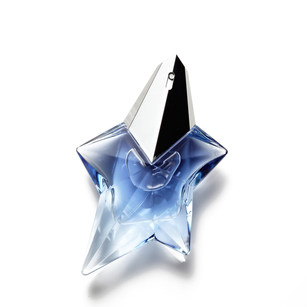 Thierry Mugler Angel Refillable Eau de Parfum Womens Spray 1.7 oz.