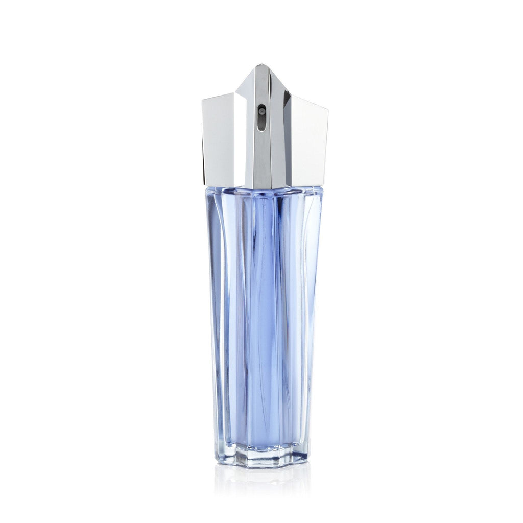 Thierry Mugler Angel Refillable Eau de Parfum Womens Spray 3.4 oz.