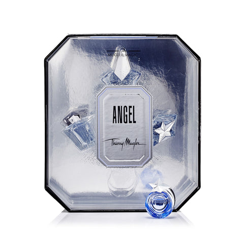 Angel Miniatures for Women by Thierry Mugler