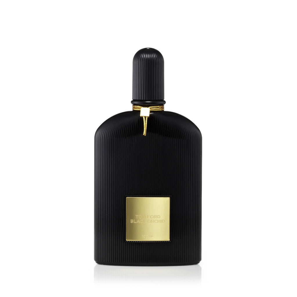 Tom Ford Black Orchid Eau de Parfum Womens Spray 3.4 oz.