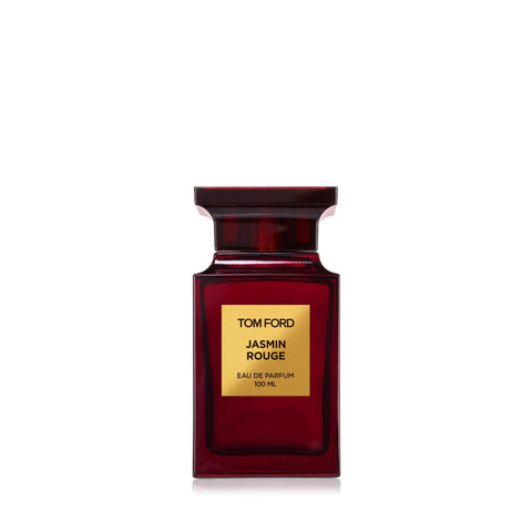 Jasmin Rouge Eau de Parfum Spray for Women by Tom Ford 3.4 oz.
