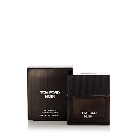 Tom Ford Noir Eau de Parfum Spray for Men by Tom Ford 1.7 oz.