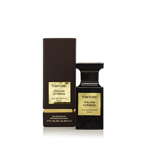 Italian Cypress Eau de Parfum Spray for Men by Tom Ford 1.7 oz.