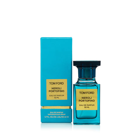 Neroli Portofino Eau de Parfum Spray for Women and Men by Tom Ford 1.7 oz.