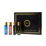 Armaf Voyage Miniature Eau de Parfum Set for Men