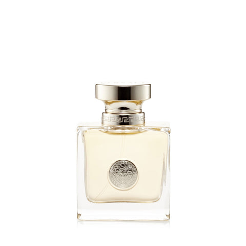 Versace Signature Eau de Toilette Womens Spray 1.7 oz.