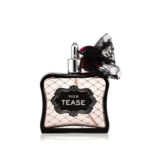 Noir Tease Eau de Parfum Spray for Women by Victoria's Secret 3.4 oz.