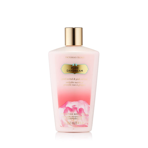 Pure Daydream Body Lotion for Women by Victoria's Secret 8.4 oz.
