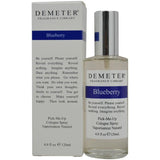 Blueberry by Demeter for Women - Cologne Spray