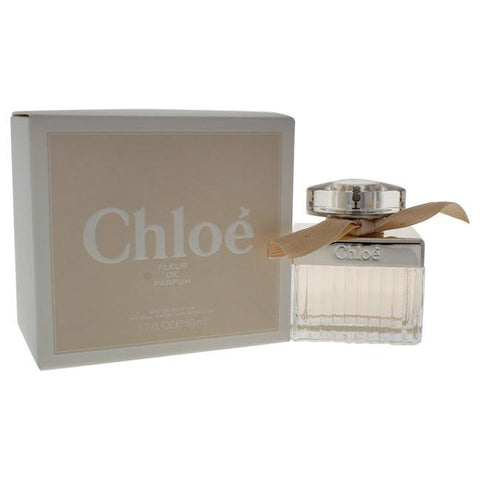 Fleur Chloe Spray Parfum For Eau By De Women DH9W2IE