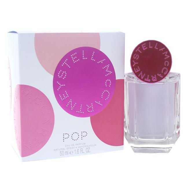 POP BY STELLA MCCARTNEY FOR WOMEN -  Eau De Parfum SPRAY