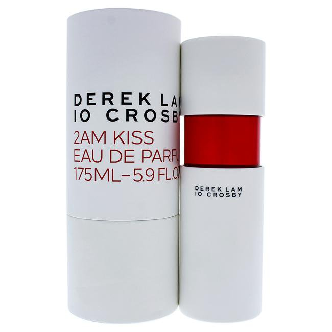 2AM KISS BY DEREK LAM FOR WOMEN -  Eau De Parfum SPRAY