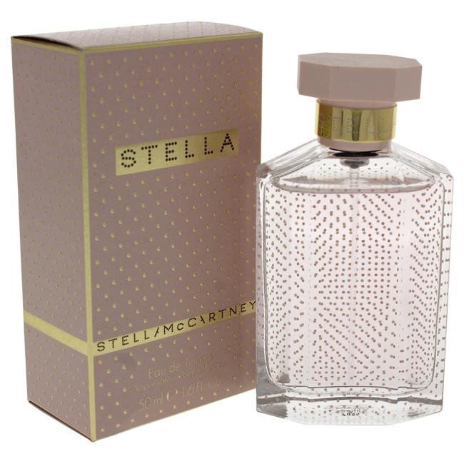 STELLA BY STELLA MCCARTNEY FOR WOMEN -  Eau De Toilette SPRAY