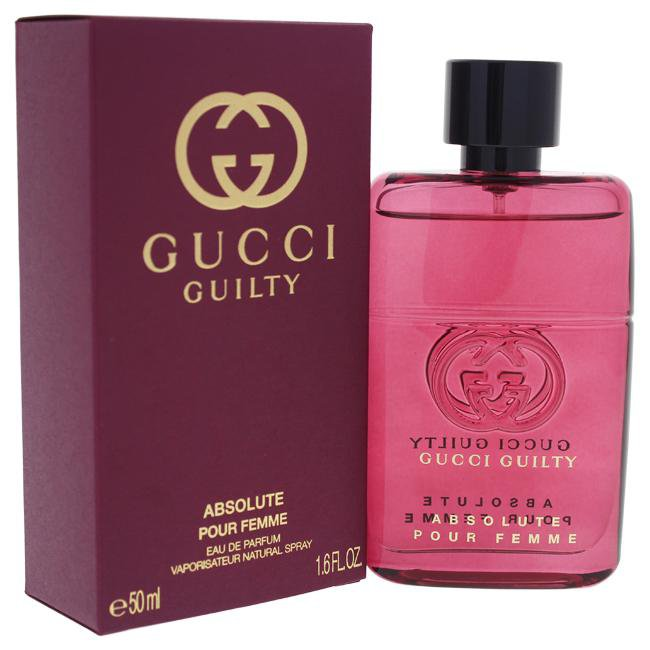 5f10073cd Fragrance Outlet | gucci