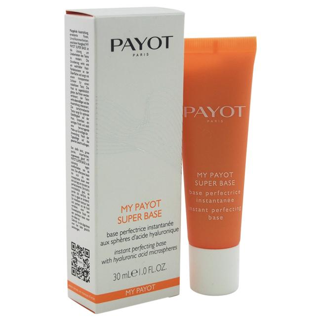 My Payot Super Base Instant Perfecting Base by Payot for Women - 1 oz Base