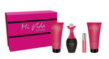 Mi Vida Desire Gift Set for Women