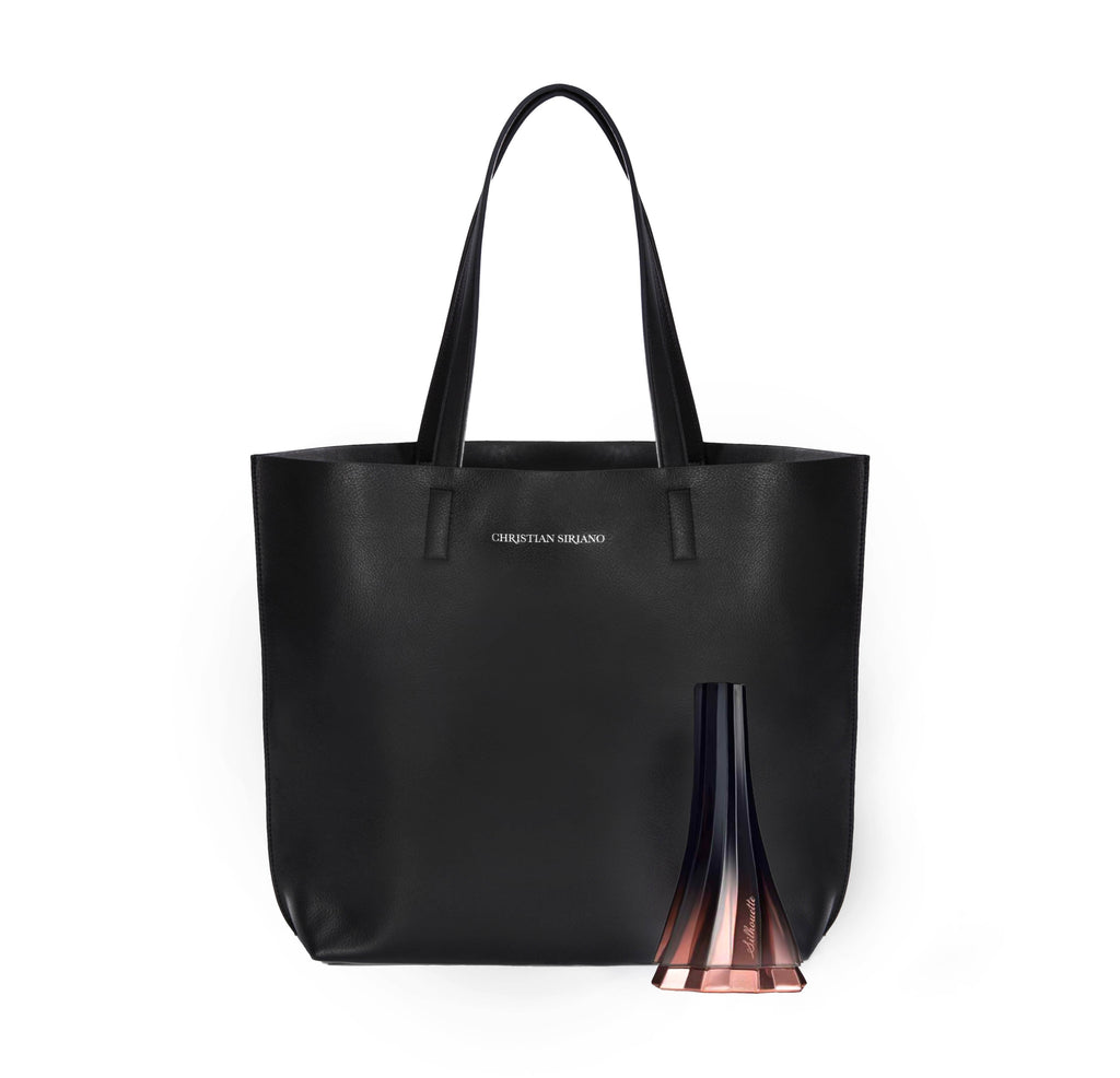Silhouette Gift Set for Women by Christian Siriano