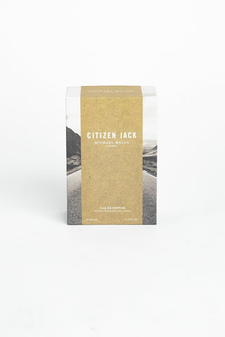 Citizen Jack Eau de Parfum Spray for Menimage