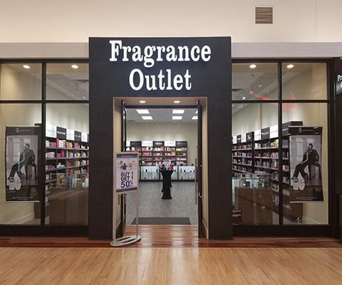 a0159428fbf0 Fragrance Outlet