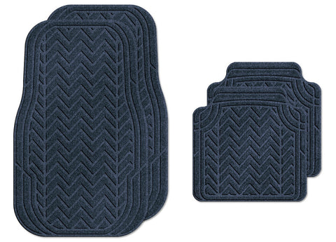 Chevron Waterhog Medium (Full Set) - Textrel