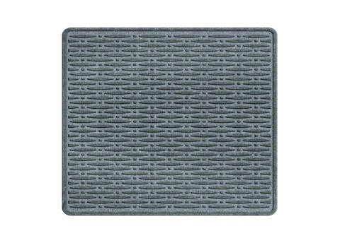 Traction Cargo Mat