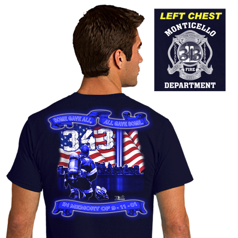 September 11th Shirts (DD-91118), Duty Shirts, dovedesigns.com, Dove Designst-shirts, shirts, hoodies, tee shirts, t-shirt, shirts