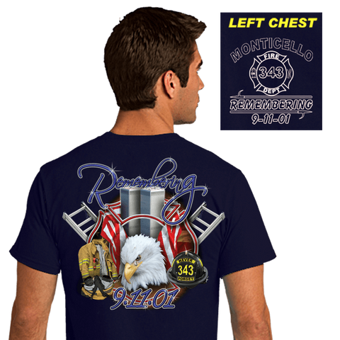 September 11th Shirts (DD-911), Duty Shirts, dovedesigns.com, Dove Designst-shirts, shirts, hoodies, tee shirts, t-shirt, shirts