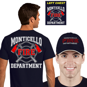 Fire Department Duty Shirt Combo (DD-DUTY7RW), Bundles, dovedesigns.com, Dove Designst-shirts, shirts, hoodies, tee shirts, t-shirt, shirts