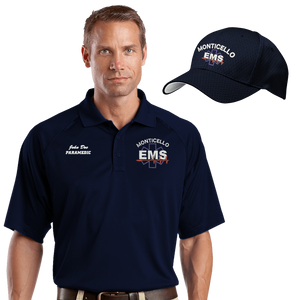 EMS Embroidered Moisture-Wicking Combo (DD-ETACC), Embroidery, dovedesigns.com, Dove Designst-shirts, shirts, hoodies, tee shirts, t-shirt, shirts
