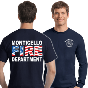 Fire Department Combos (DD-FLAGCOMB), Bundles, dovedesigns.com, Dove Designst-shirts, shirts, hoodies, tee shirts, t-shirt, shirts